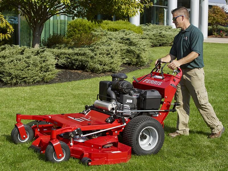How To Install Side Discharge On Lawn Mower 14 Hours Ago