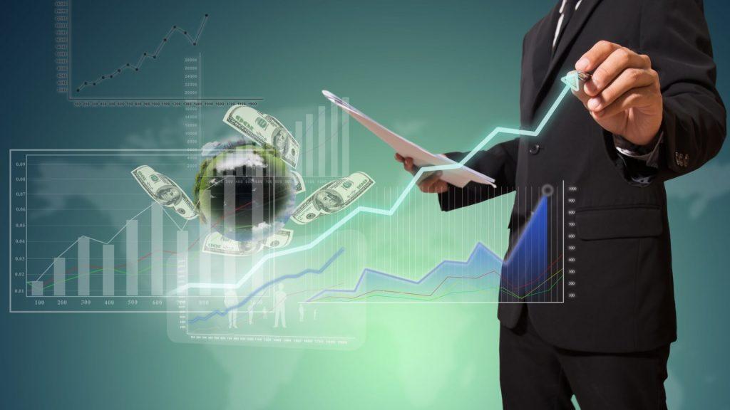 Stock Market Investing Tips