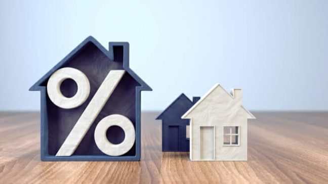 Releasing Equity To Buy Another Property